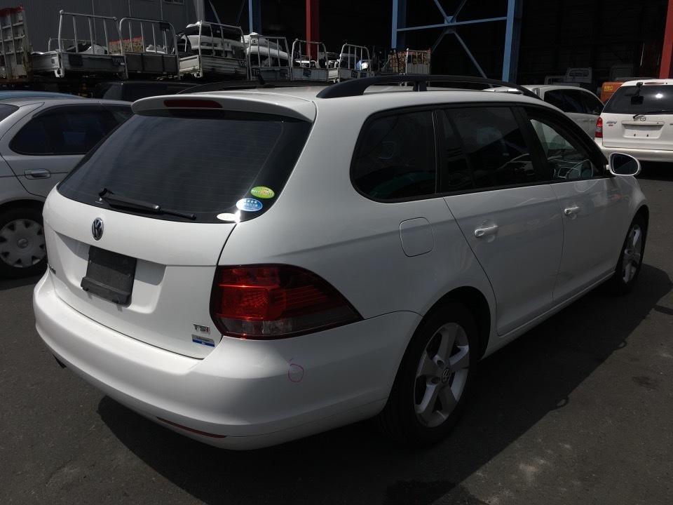 Volkswagen Golf   Ref:SP233586     4/17