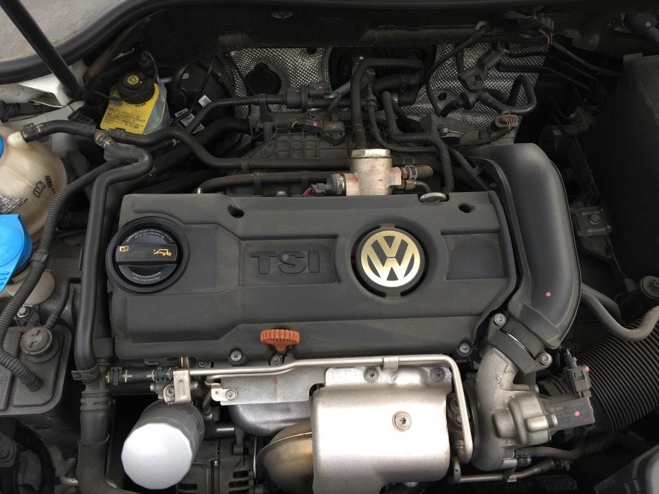 Volkswagen Golf   Ref:SP233586     5/17