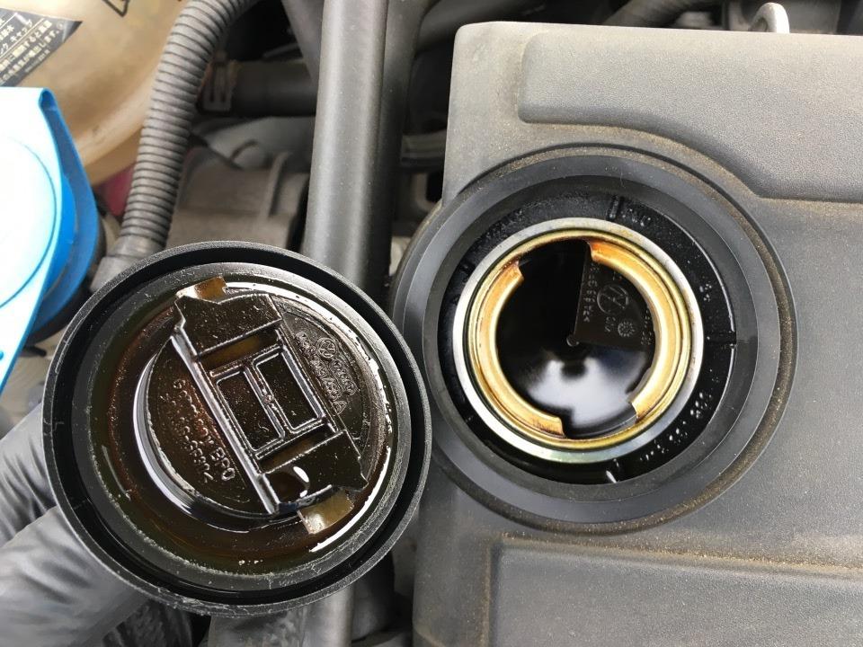 Volkswagen Golf   Ref:SP233586     6/17