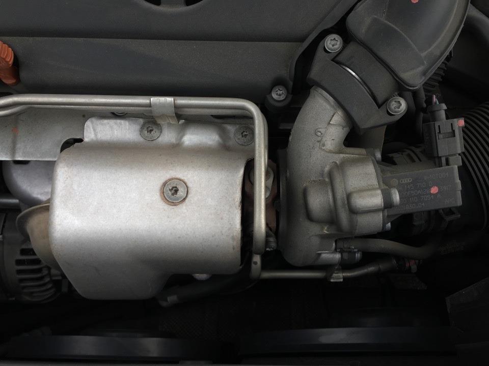 Volkswagen Golf   Ref:SP233586     7/17