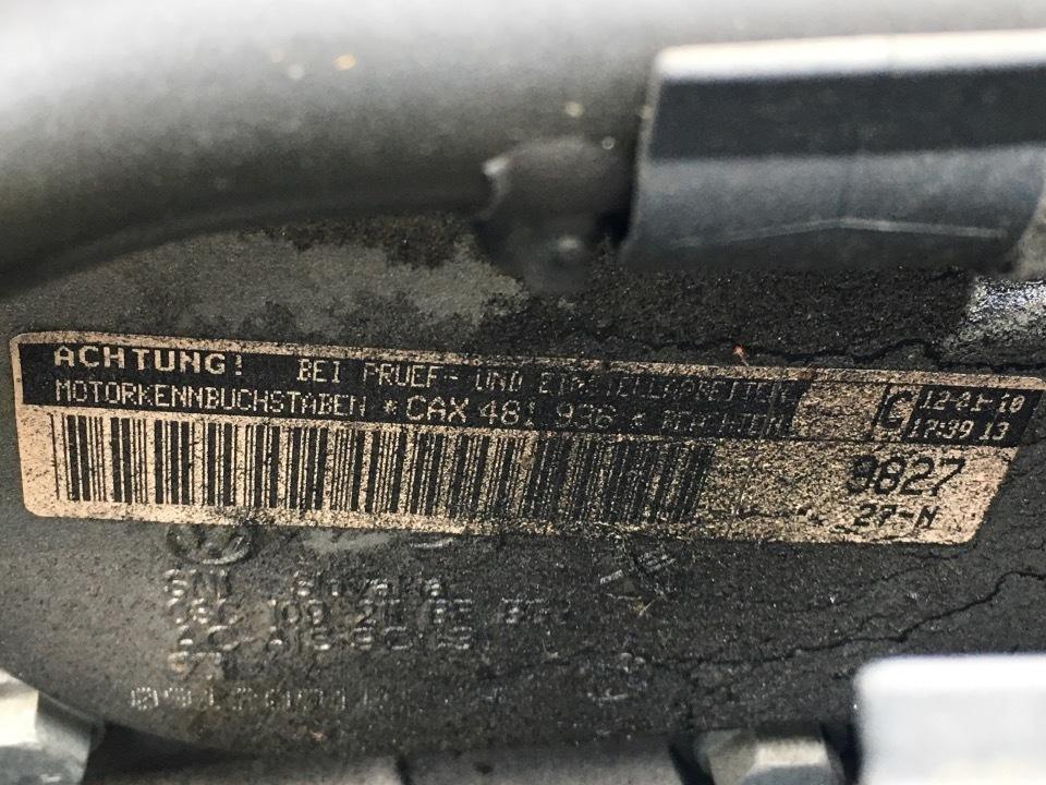 Volkswagen Golf   Ref:SP233586     8/17