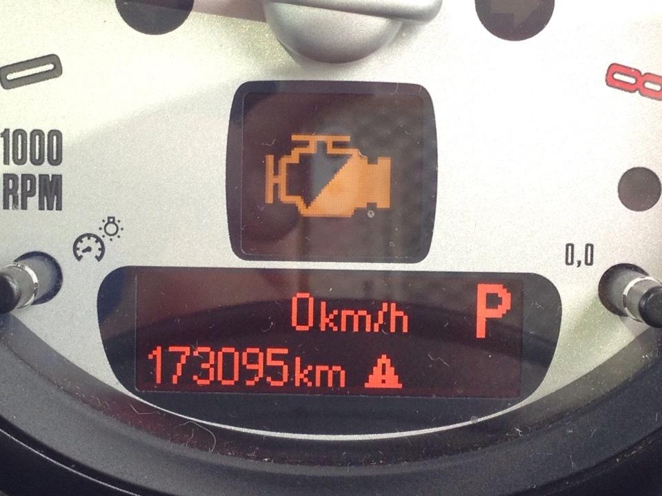 BMW ミニクーパー   Ref:SP233672     22/25