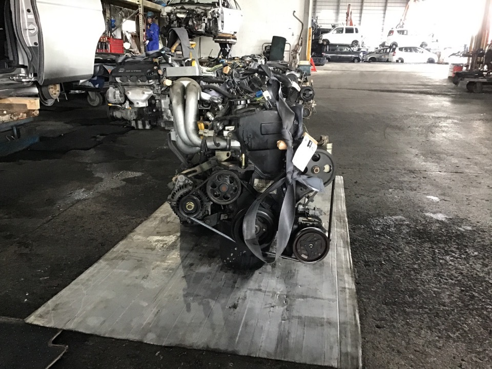 TOYOTA Corsa   Ref:SP234148     11/13