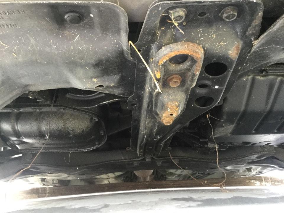 TOYOTA Corolla Spacio   Ref:SP234217     10/26
