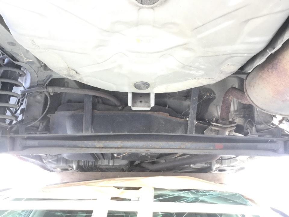 TOYOTA Corolla Spacio   Ref:SP234217     13/26