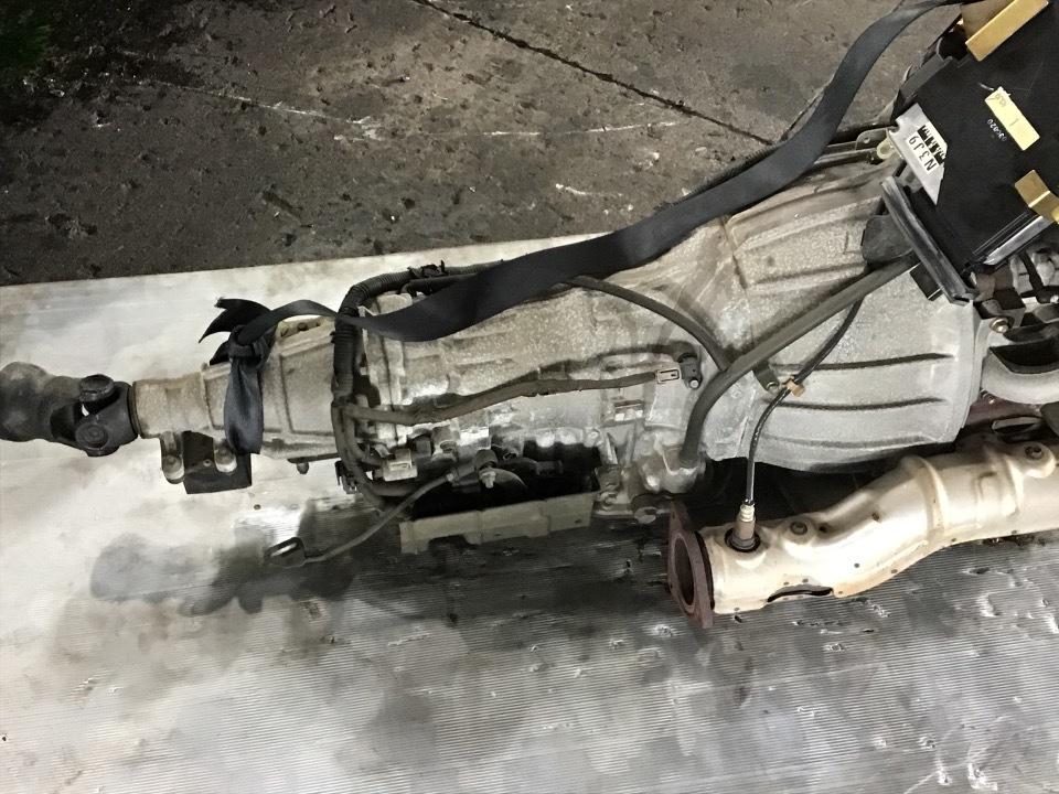 MAZDA RX-8   Ref:SP234236     12/19