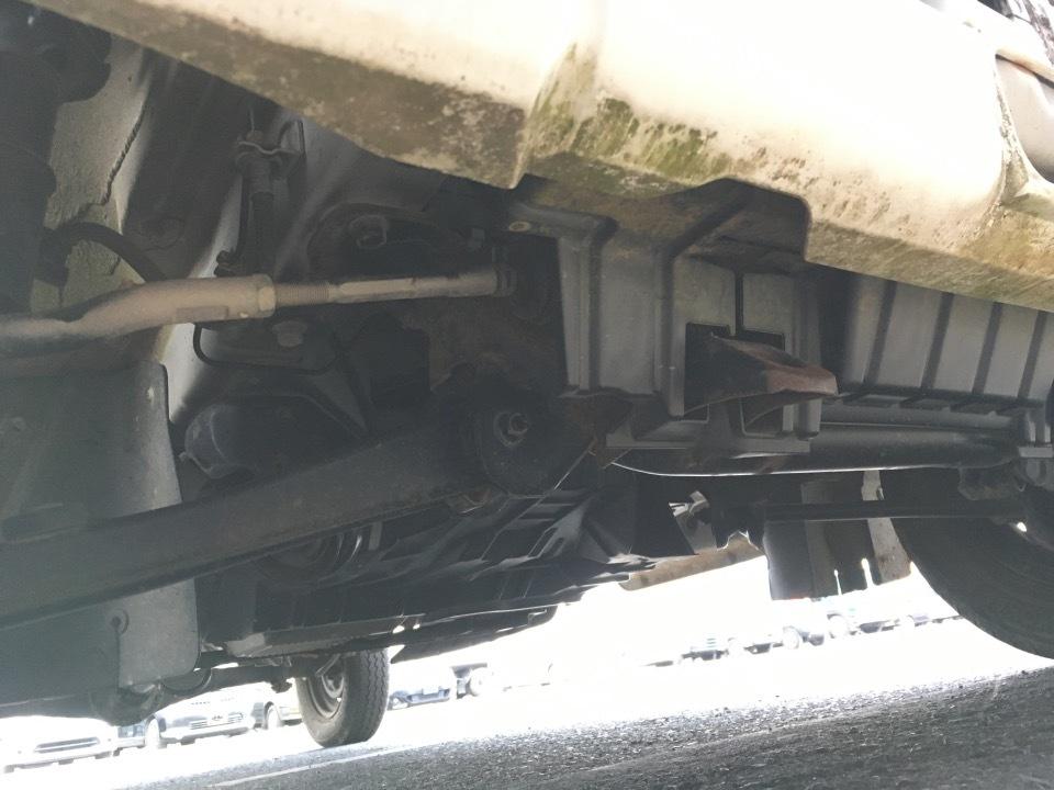 SUZUKI Carry Truck   Ref:SP253665     11/27