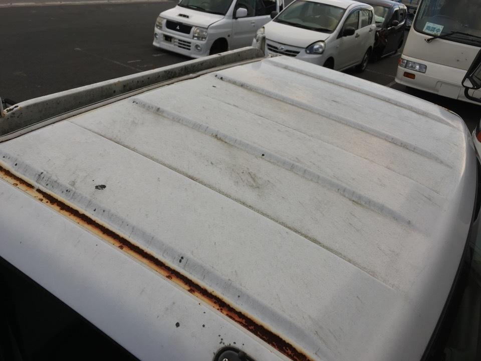 SUZUKI Carry Truck   Ref:SP253665     19/27