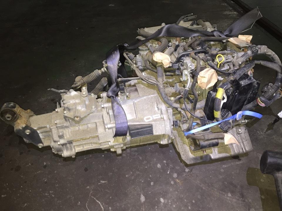 SUZUKI Carry Truck   Ref:SP253665     24/27