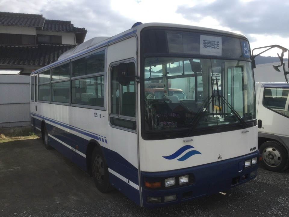MITSUBISHI MITSUBISHI others   Ref:SP255729     1/33