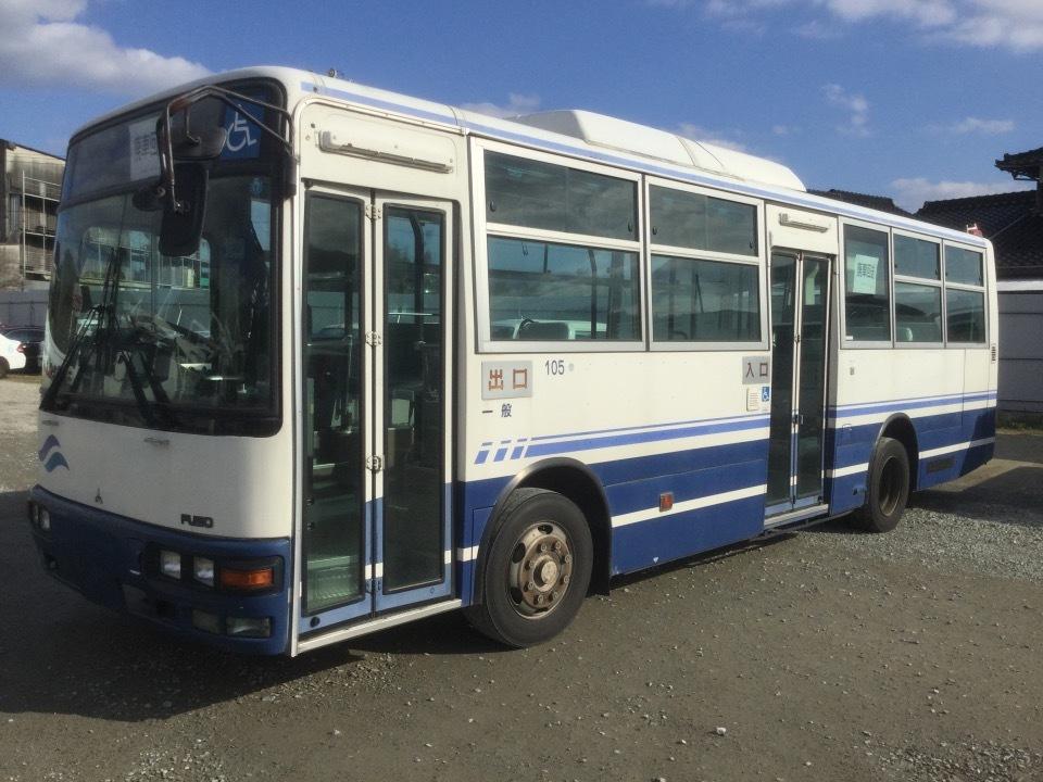 MITSUBISHI MITSUBISHI others   Ref:SP255729     2/33