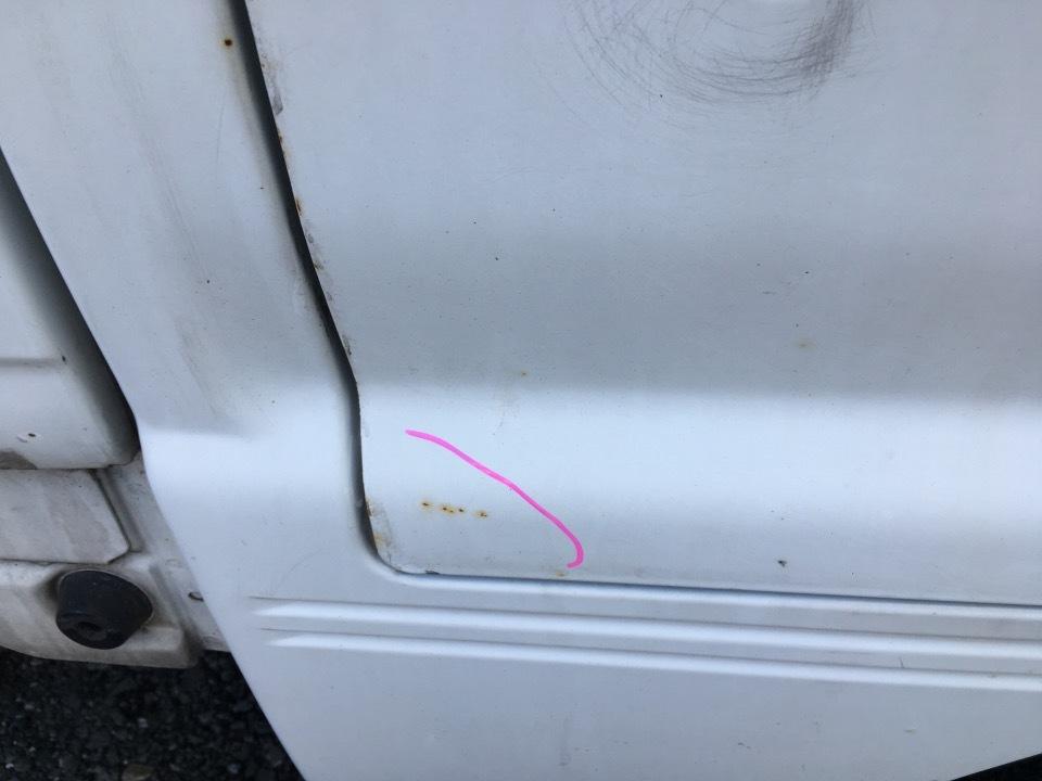 SUZUKI Carry Truck   Ref:SP256305     14/17