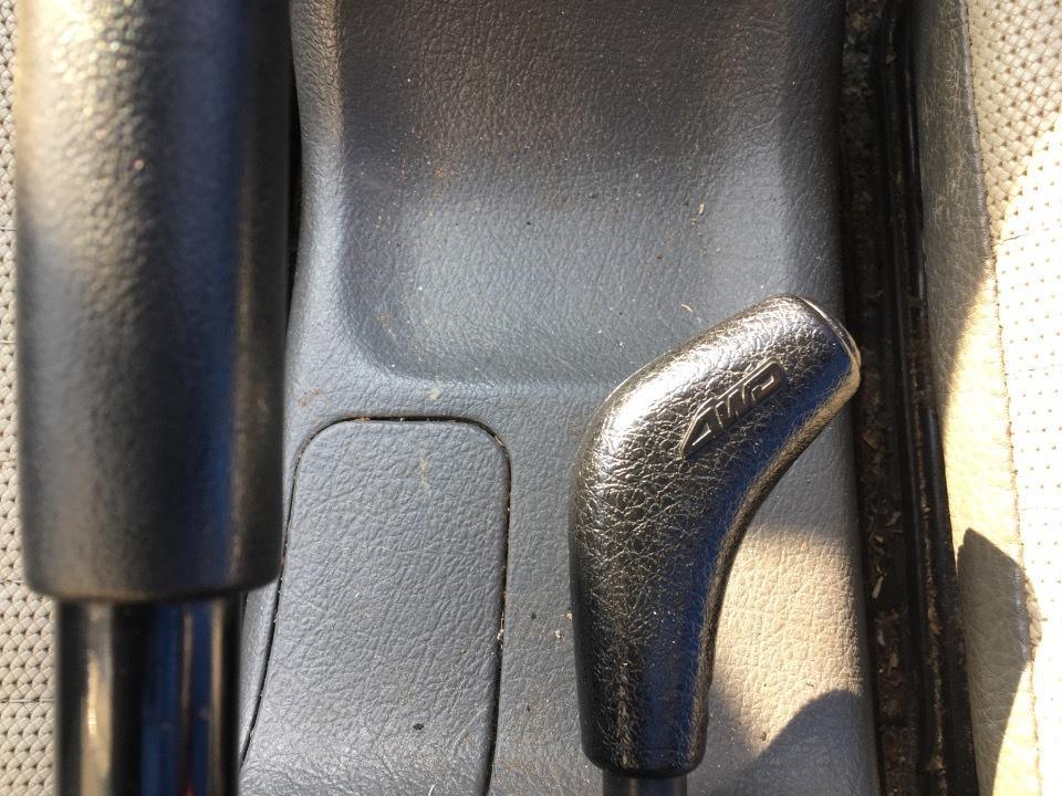 SUZUKI Carry Truck   Ref:SP256305     9/17