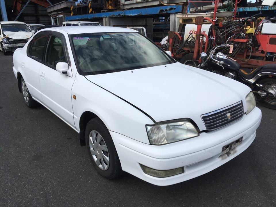 TOYOTA カムリ E-SV40