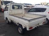 DAIHATSU Hijet Truck  1/3
