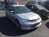 HONDA Civic Ferio  0/26