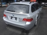 BMW BMW others  3/22