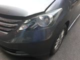 HONDA Freed  9/16