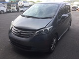 HONDA Freed  1/16