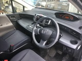 HONDA Freed  6/16