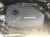 Volvo Volvo others  4/16