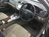 TOYOTA MARK X  6/12