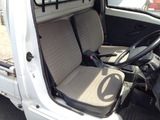 SUZUKI Carry Truck  12/21