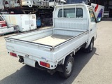 SUZUKI Carry Truck  3/21