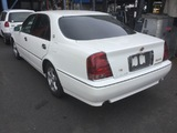 TOYOTA Crown Majesta  2/8