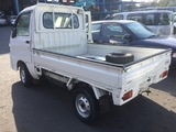 DAIHATSU Hijet Truck  1/2