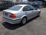 BMW BMW others  3/26