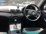 BMW BMW others  8/26