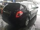 HONDA Fit Shuttle  3/13