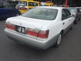 TOYOTA Crown  3/13