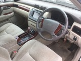 TOYOTA Crown  6/13
