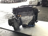 Volvo Volvo others  18/20