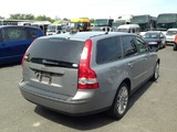 Volvo Volvo others  3/20