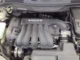 Volvo Volvo others  4/20