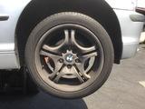 BMW BMW others  18/26
