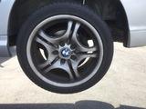 BMW BMW others  20/26