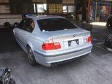 BMW BMW others  2/26