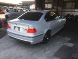 BMW BMW others  3/26