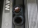 BMW BMW others  5/26