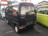 SUZUKI Every Van  1/2