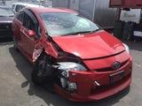 TOYOTA Prius  0/26