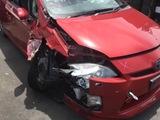 TOYOTA Prius  10/26