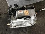 TOYOTA Prius  15/26