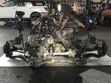 TOYOTA Prius  17/26