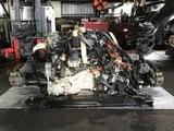TOYOTA Prius  19/26