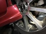 TOYOTA Prius  24/26